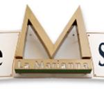 La Marianna