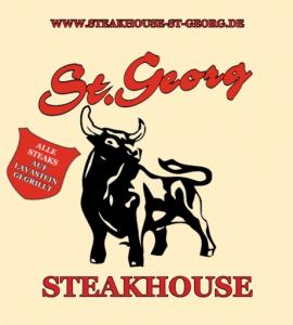 St. Georg Steakhouse