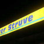EDEKA Struve